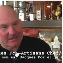 Jacques Video