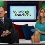 HoustonRestWeekFox 26