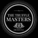 truffle-masters