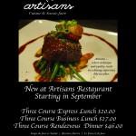 ARTISANS_NewRestaurant_18x23