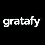 Gratafy_Logo